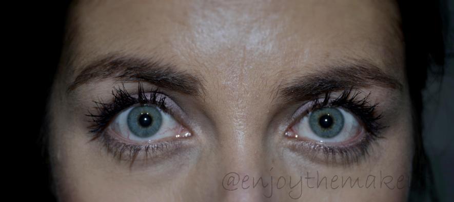 lashdomination_ojos