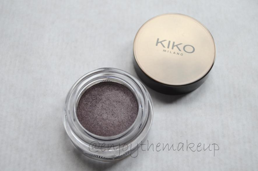 sombra kiko