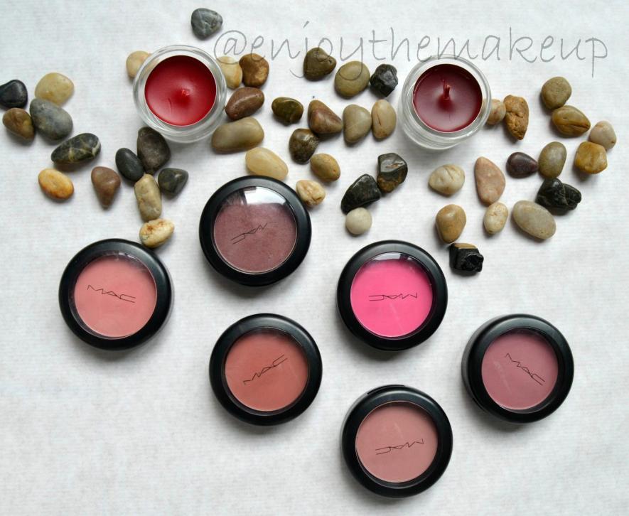 coloretes mac 1_Fotor
