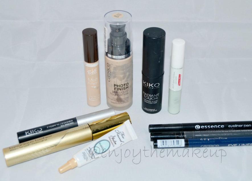 terminados maquillaje 1_Fotor