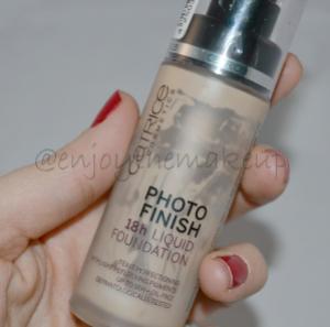 terminados maquillaje 7_Fotor