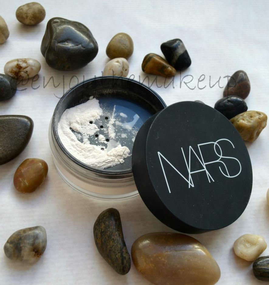 nars8_Fotor