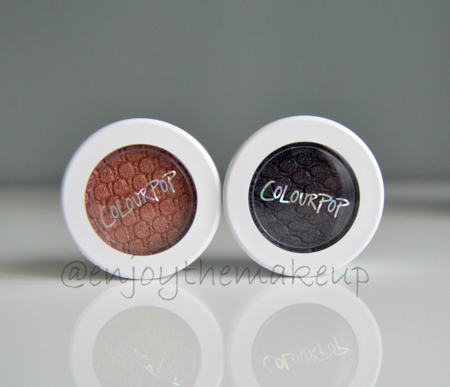 colourpop13_fotor