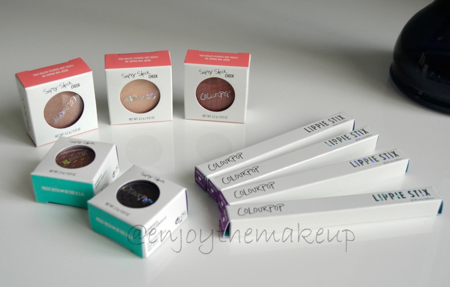 colourpop2_fotor