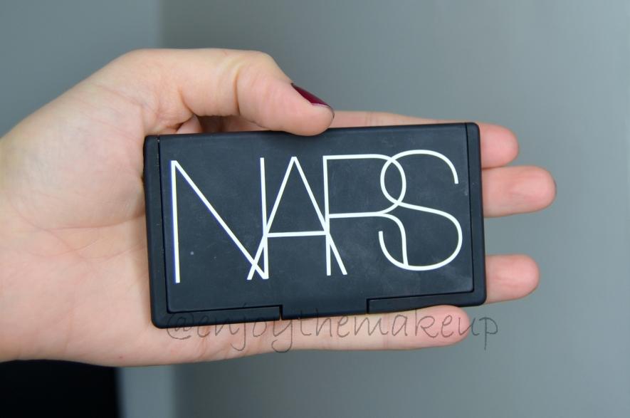 nars5_fotor