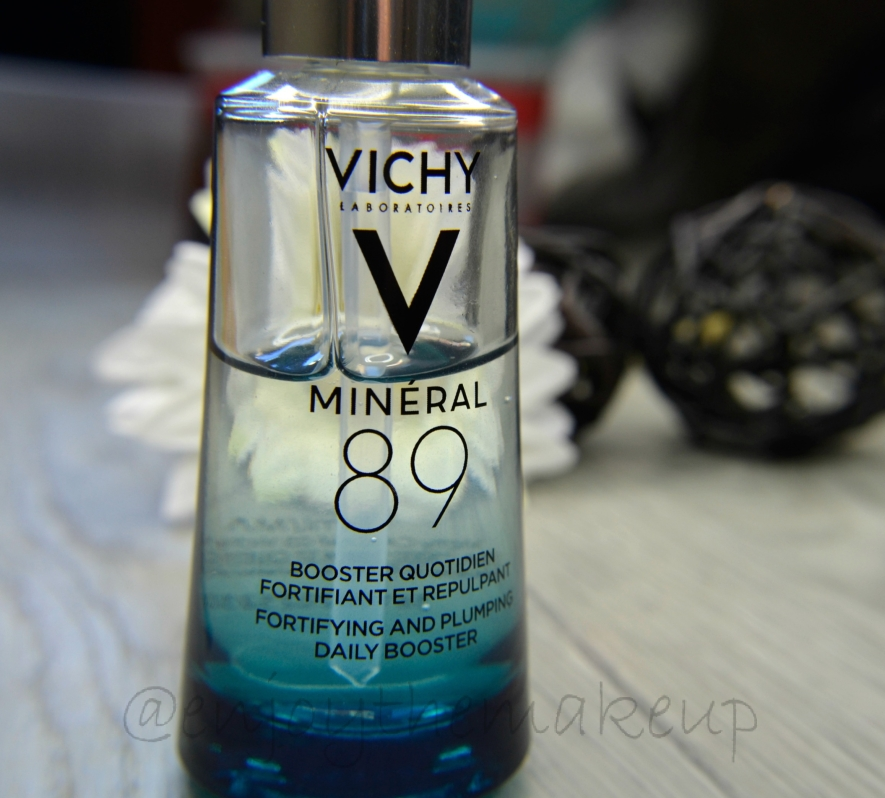 mineral10_Fotor